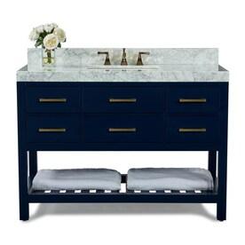 Excellent Ancerre Designs Bathroom Vanities With Tops At Lowes Com Download Free Architecture Designs Pendunizatbritishbridgeorg