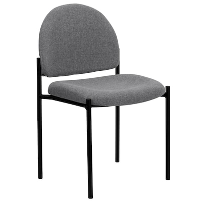 Tremendous Modern Gray Fabric Accent Chair Andrewgaddart Wooden Chair Designs For Living Room Andrewgaddartcom