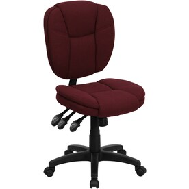 Brilliant Office Chairs At Lowes Com Home Remodeling Inspirations Cosmcuboardxyz