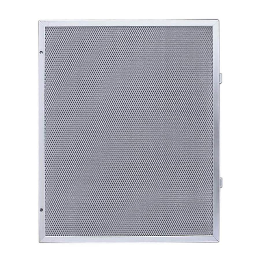 Windster WS-62Ncf Series Aluminum Mesh Filter