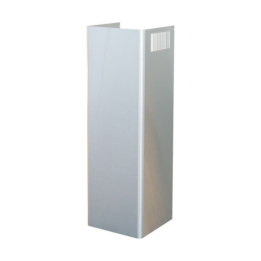 Windster WS-62N Series Extension Duct Cover