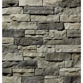 Stone Veneer & Accessories at Lowes com