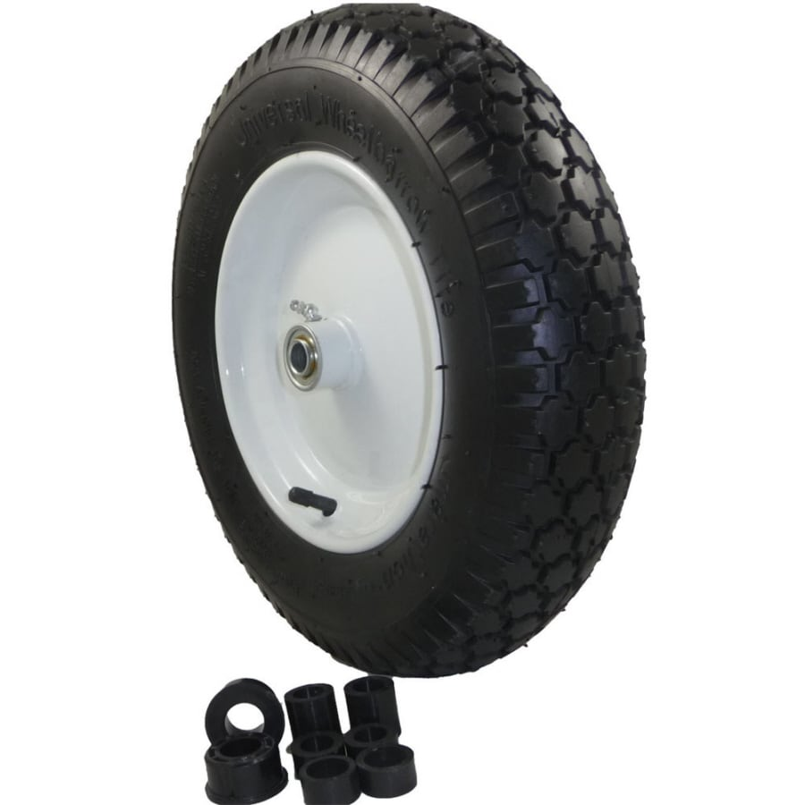 Wheels Tires At Lowescom