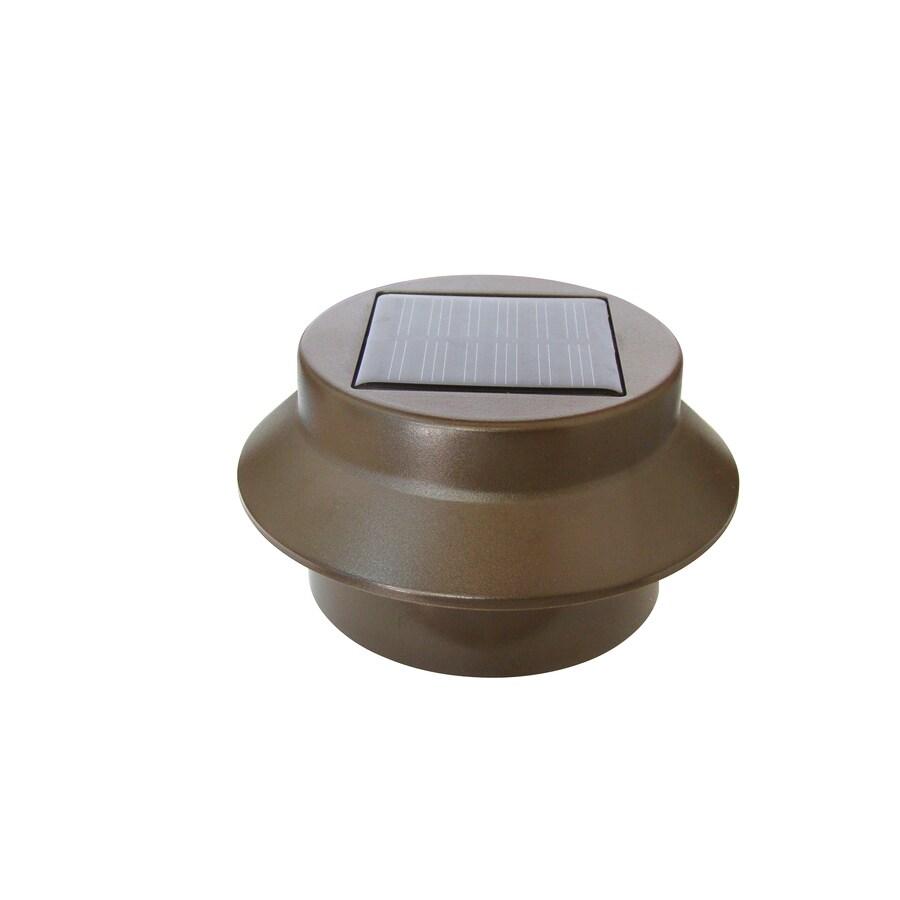 Pine Top Sales LED Spot Light