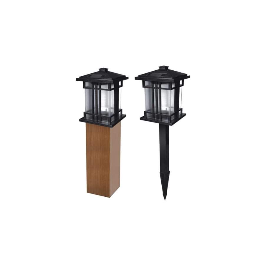 Pine Top Sales LED Path Light