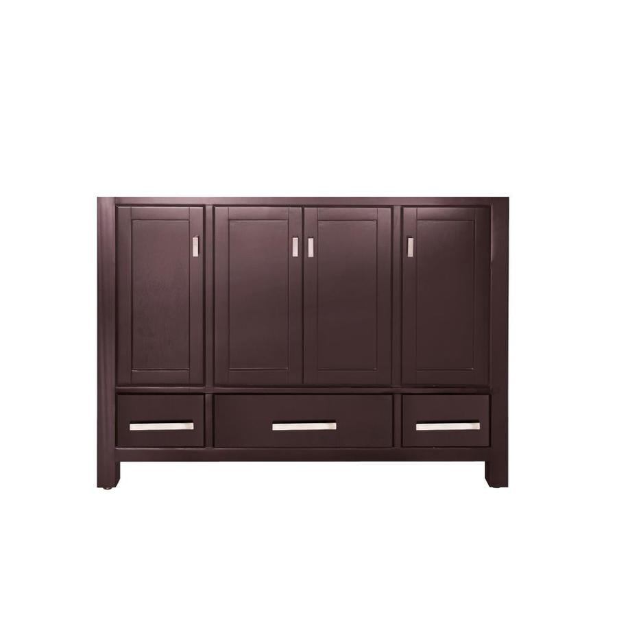 Elegant Legion Furniture LF53 Transitional Bathroom Vanity
