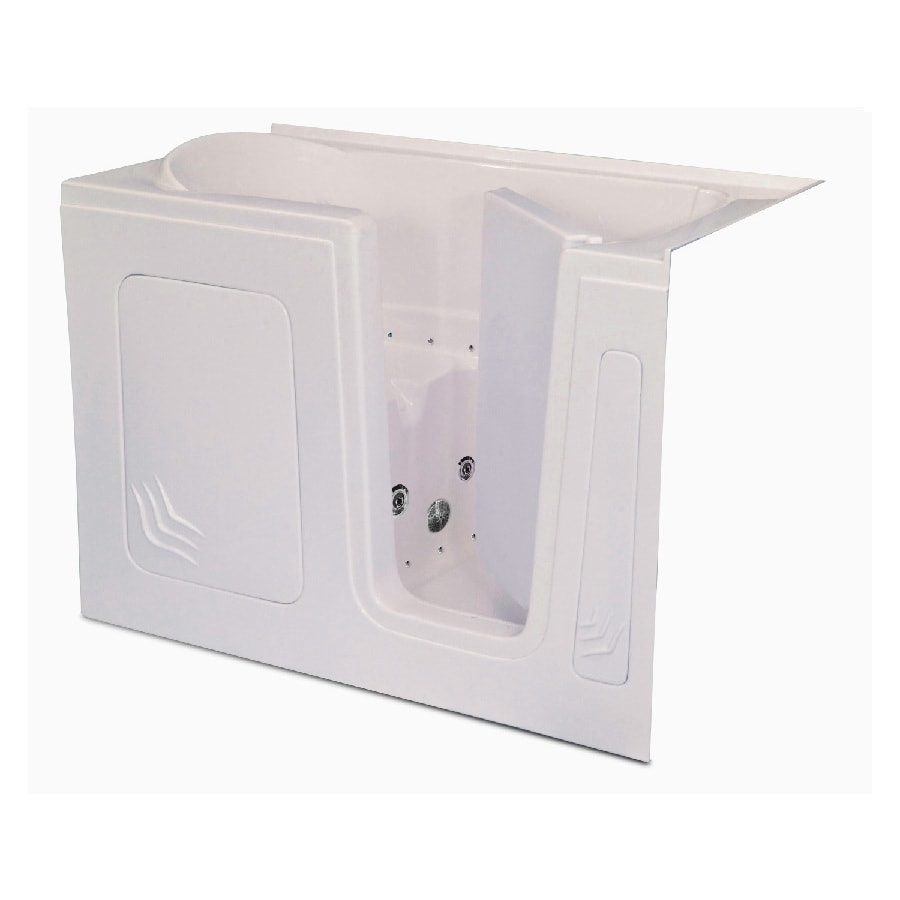 Endurance Endurance Tubs 32 In L X 60 In W X 38 In H
