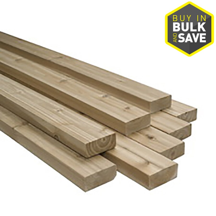 Top Choice Redwood Lumber