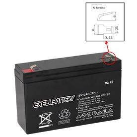 Device Replacement Batteries at Lowes com