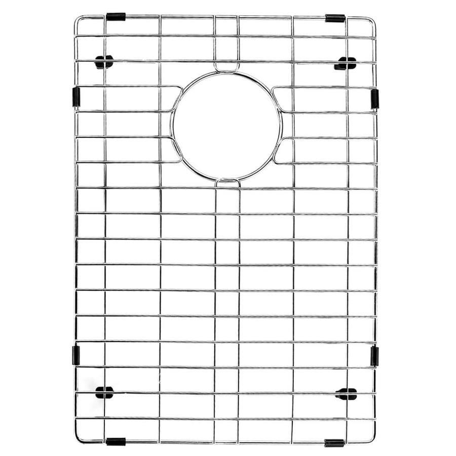 VIGO 12.75-in x 17.75-in Sink Grid