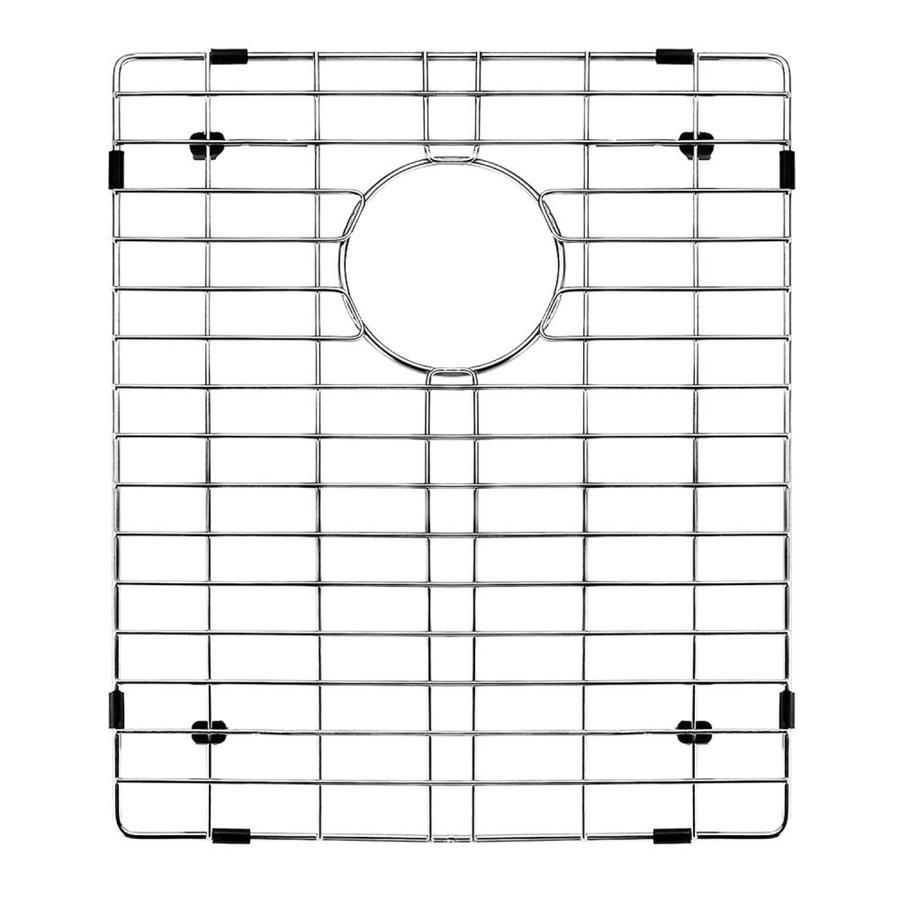 VIGO 14.5-in x 16.875-in Sink Grid