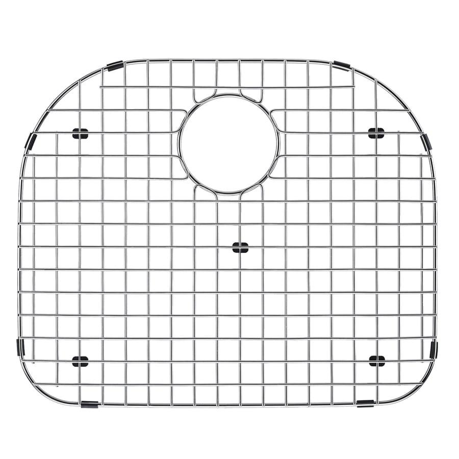 VIGO 19.25-in x 15.875-in Sink Grid