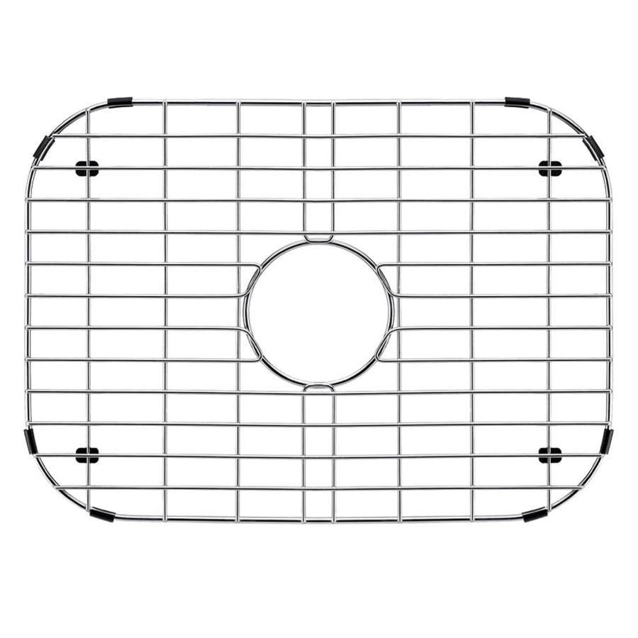VIGO 18.125-in x 13.375-in Sink Grid