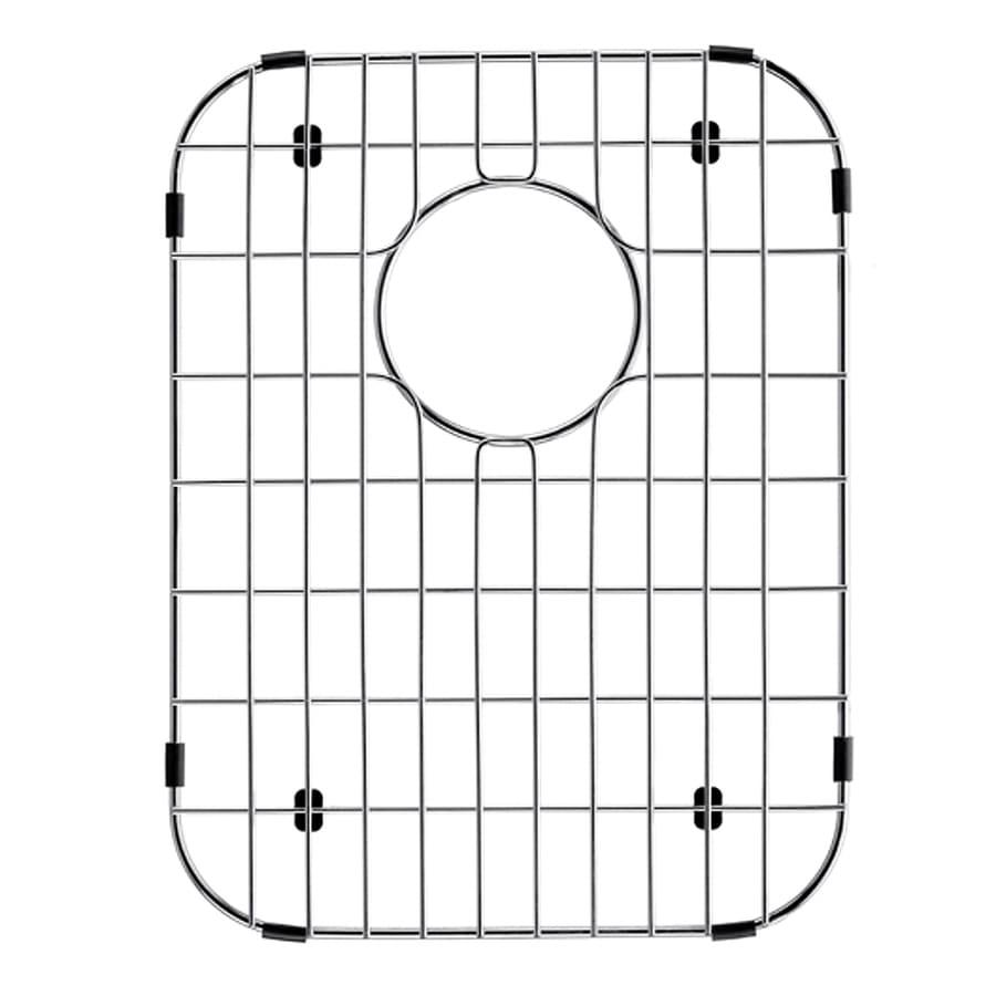 VIGO 12-in x 15.5-in Sink Grid