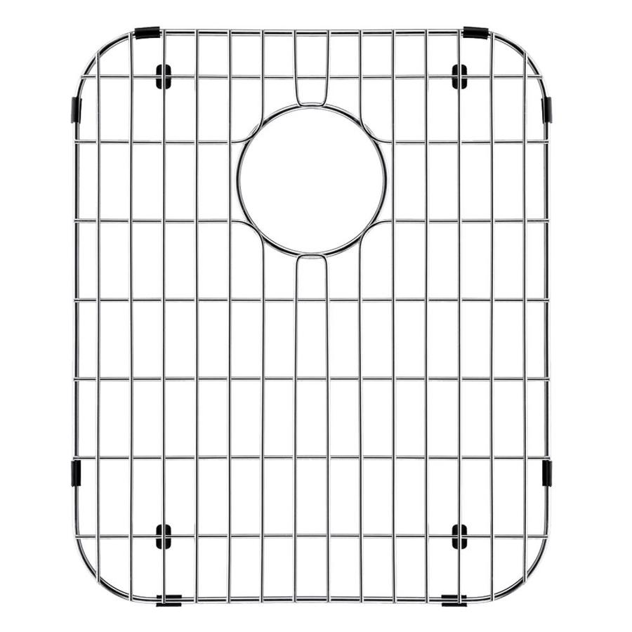 VIGO 14.5-in x 17.375-in Sink Grid
