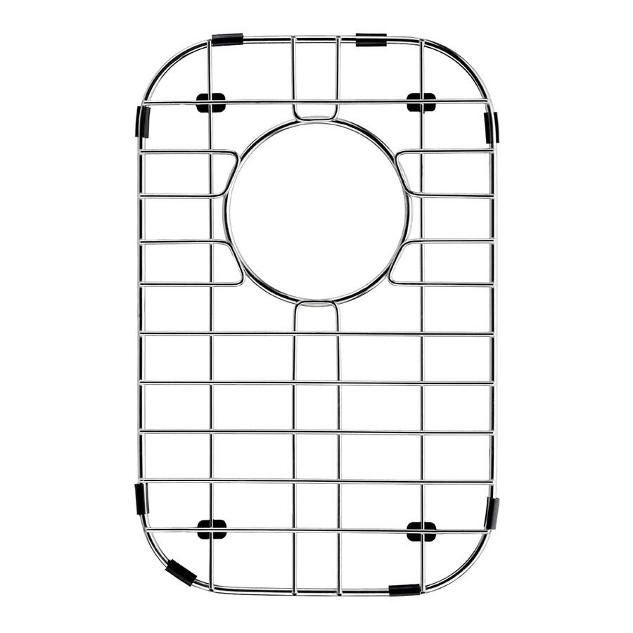 VIGO 9-in x 13.875-in Sink Grid