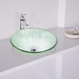 Shop Bathroom Sinks At Lowescom - Bathroom drain