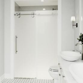 door roller glass for frameless enclosures and source shower doors your cfg