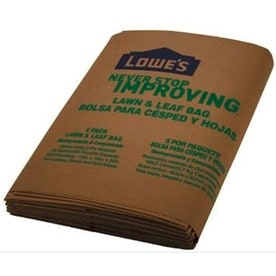 Shop Trash Amp Recycling At Lowes Com