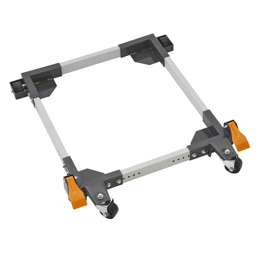 Portamate Adjustable Mobile Base