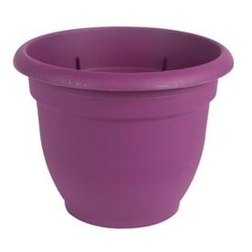 Bloem Pots Planters At Lowes Com