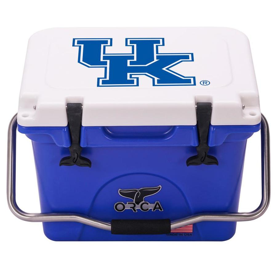 ORCA ORCA Team 20 Quart Cooler