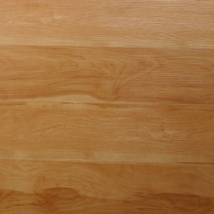 Arcade Green 8 Piece 9 In X 72 In Maple Locking Maple Luxury Vinyl Plank At Lowes Com