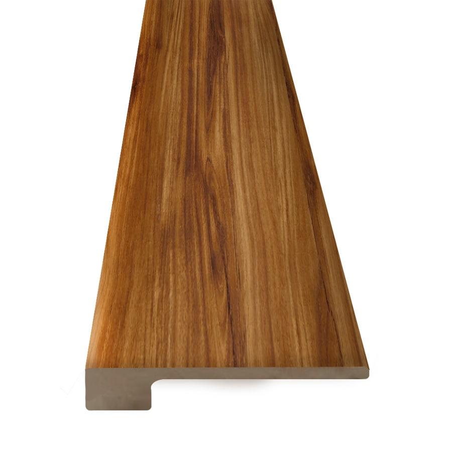 Natural chemical wood floor stripper