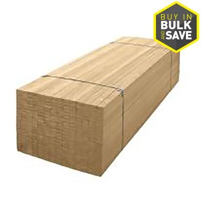 Dimensional Lumber at Lowes.com