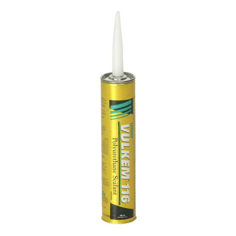30-Pack 10.1-fl oz Limestone Paintable Advanced Sealant Caulk