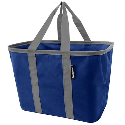 Plastic Storage Bags At Lowes Com