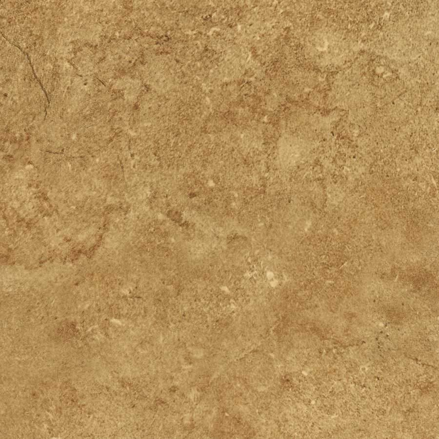 SnapStone Non-Interlocking 44-Pack Mocha Porcelain Floor Tile (Common: 6-in x 6-in; Actual: 5.74-in x 5.74-in)