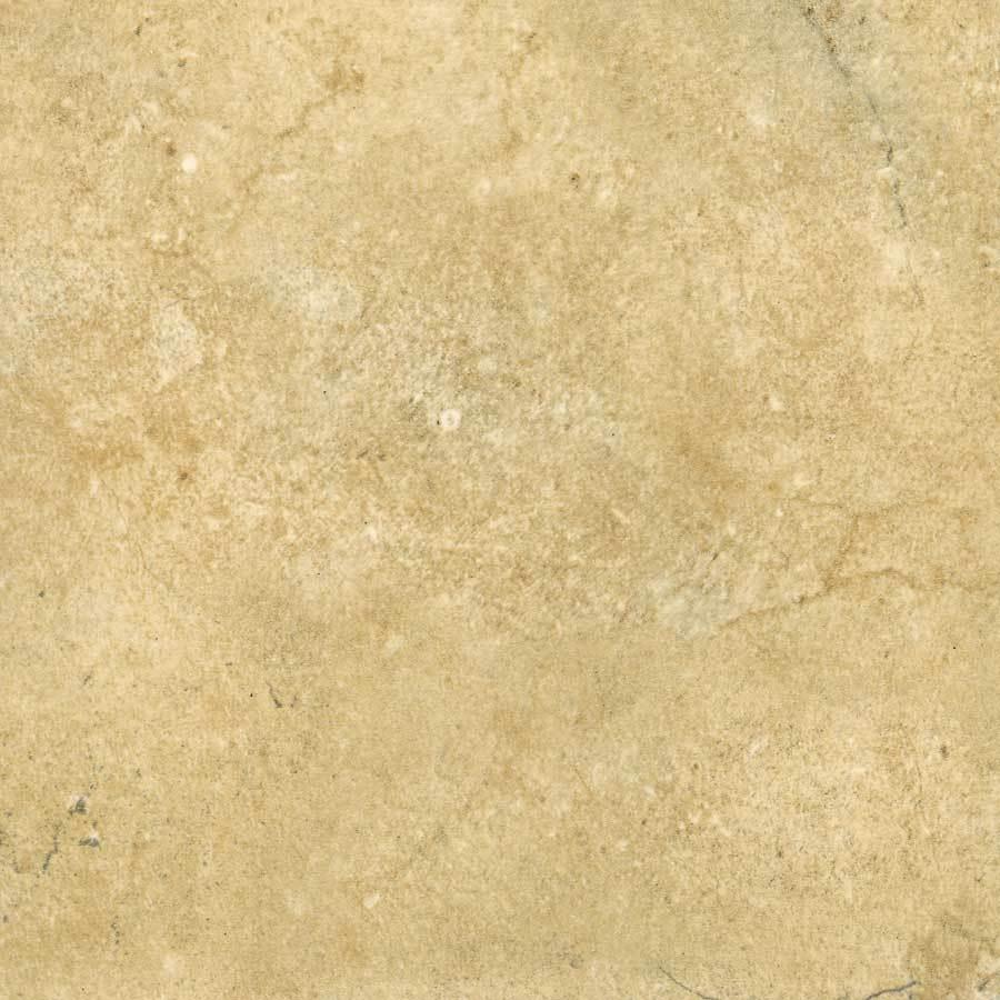 SnapStone Non-Interlocking 44-Pack Nutmeg Porcelain Floor Tile (Common: 6-in x 6-in; Actual: 5.74-in x 5.74-in)