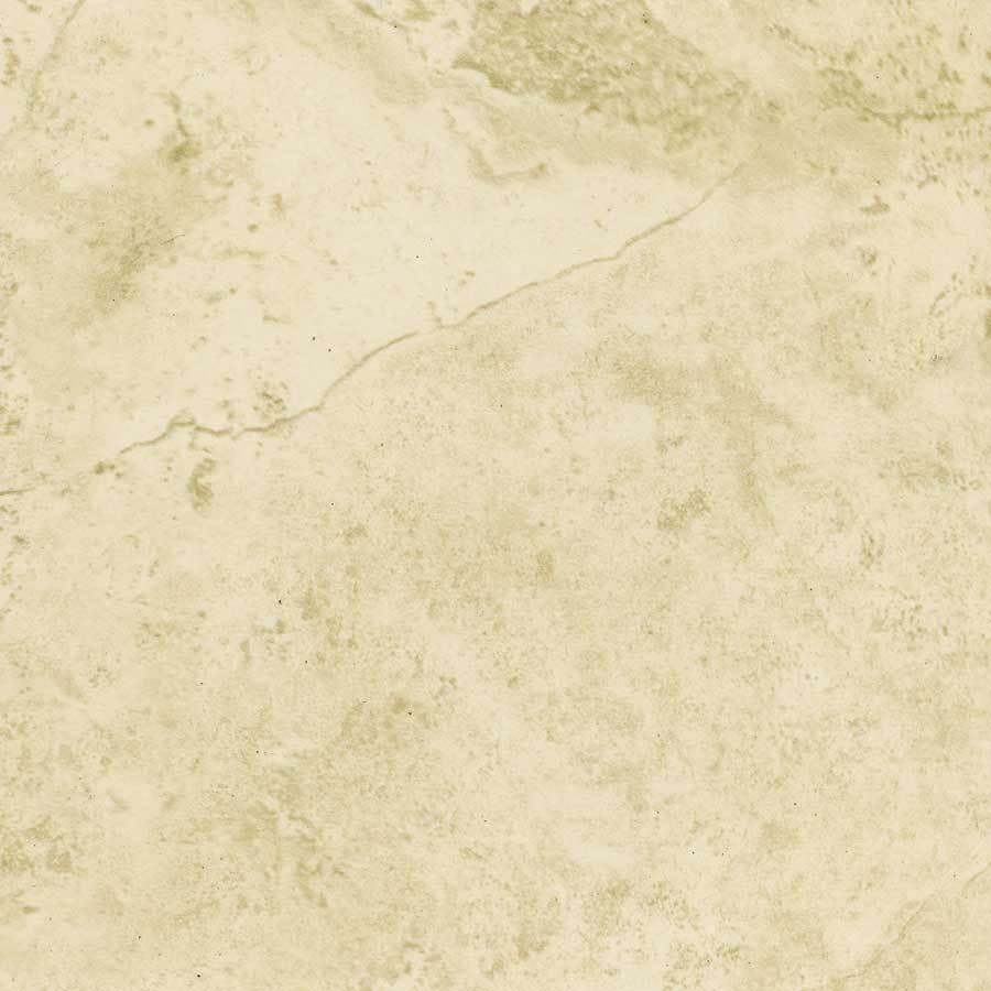 SnapStone Non-Interlocking 13-Pack Beige Porcelain Floor Tile (Common: 12-in x 12-in; Actual: 11.74-in x 11.74-in)