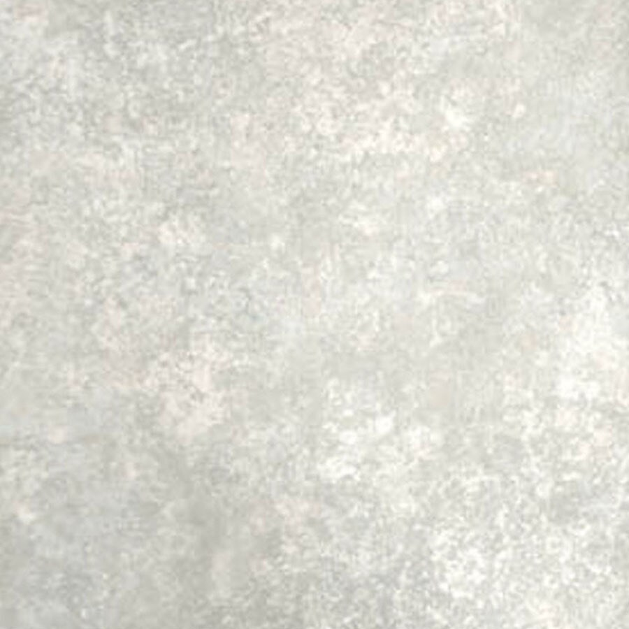 SnapStone Non-Interlocking 44-Pack Mist Porcelain Floor Tile (Common: 6-in x 6-in; Actual: 5.74-in x 5.74-in)