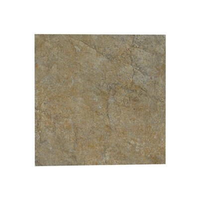 Pack Paxton Porcelain Floor Tile