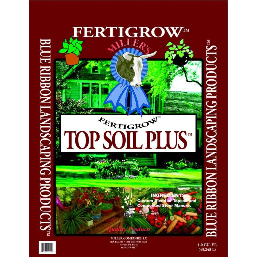 1 cu ft organic flower and vegetable garden soil - Vegetable Garden Soil