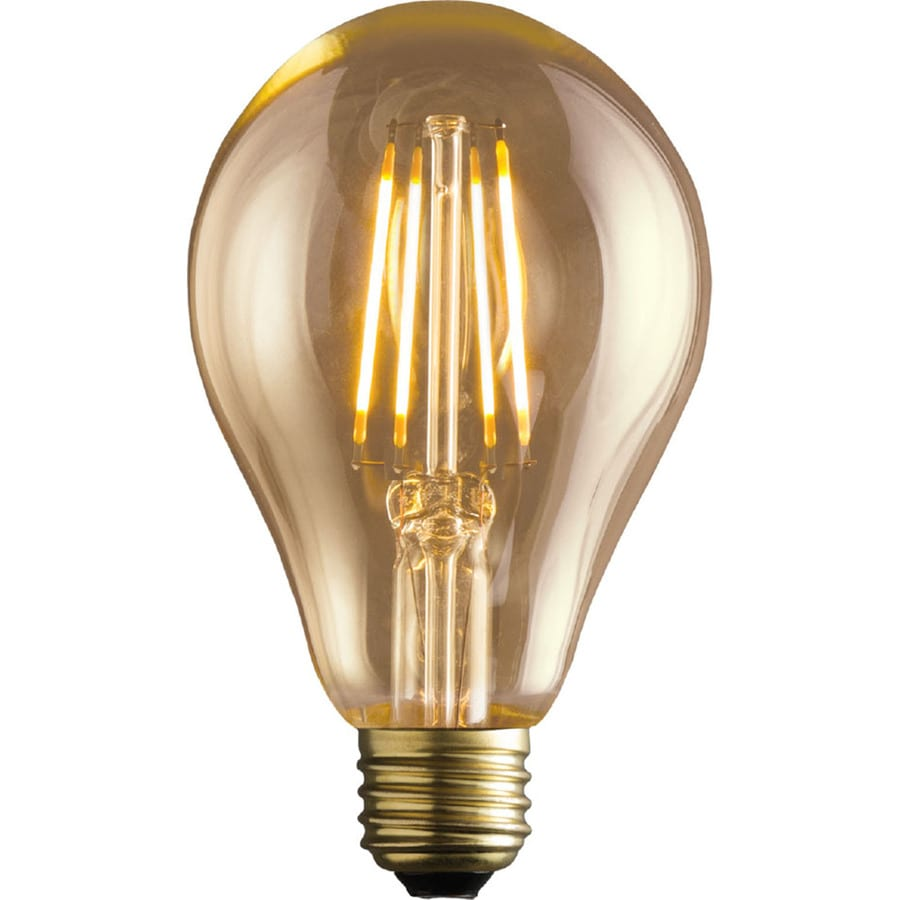 Decorative Light Bulbs 28 Images Modular Led Decorative Light Bulb With Transparent Balloon