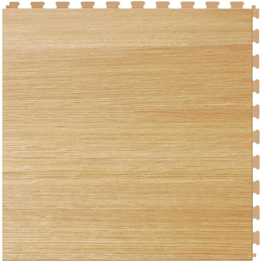 tile bordeaux wood perfection floor grain interlocking floors flexible stone natural maple htm naturalstone elm tiles