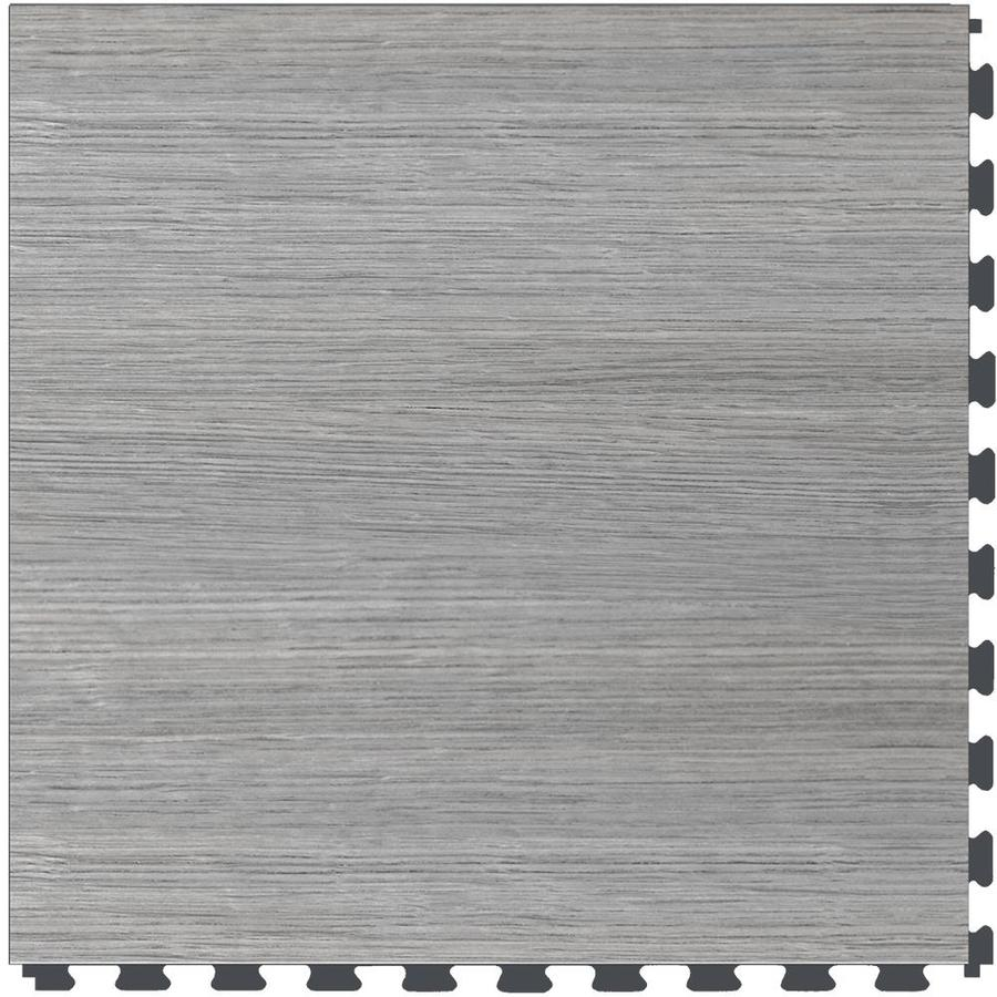 blackston floors loose natural stone tile flexible tiles perfection chevron pin floor lay interlocking