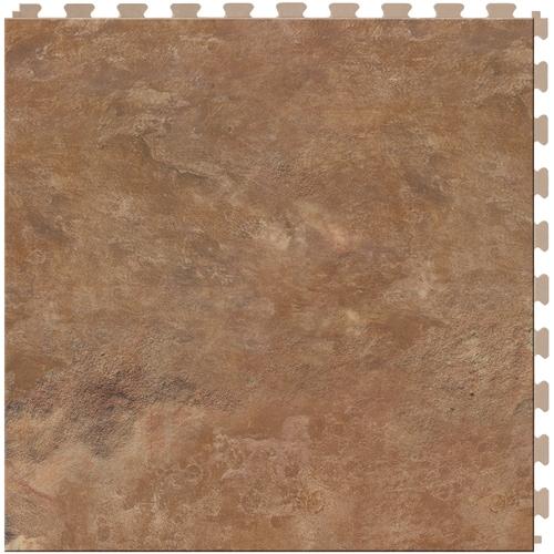 Perfection Floor Tile Stonecraft Piece Sandstone Luxury Vinyl The