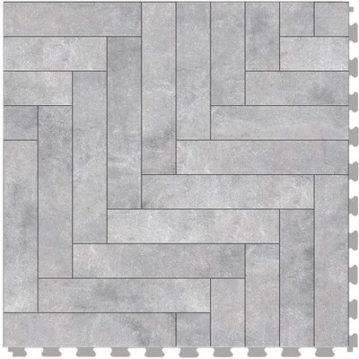 Perfection Floor Tile Vinyl Flooring At