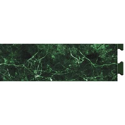 Perfection Floor Tile Gemstone Green