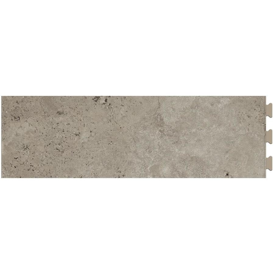 porcelain infinity perfection of slate and drain will interiors floors full awesome size shower emblem tile floor color barn gray luxury daltile design