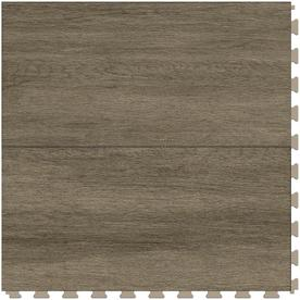 Perfection Floor Tile Vinyl Tile At Lowes Com
