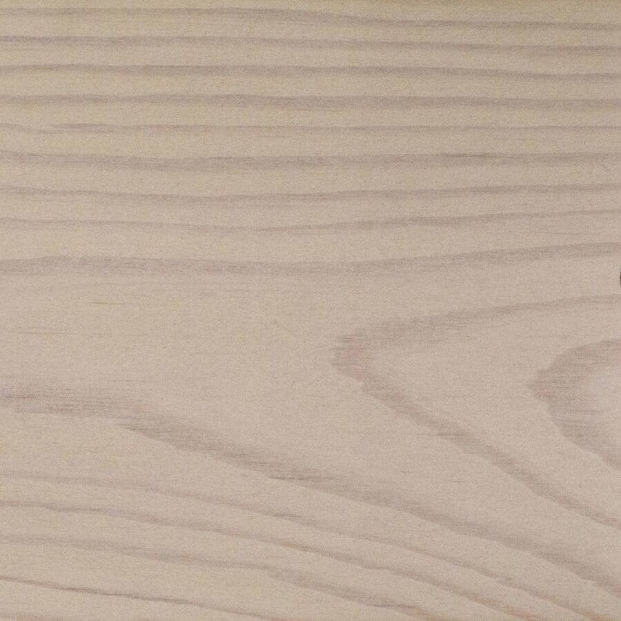 Prefinished Wood Accents 5.375-in x 1-ft Cape Cod Linen Pine Wall Plank