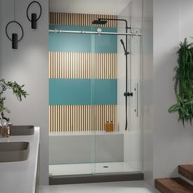 Kohler Bypass Shower Door