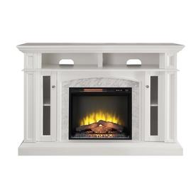 Shop Electric Fireplaces At
