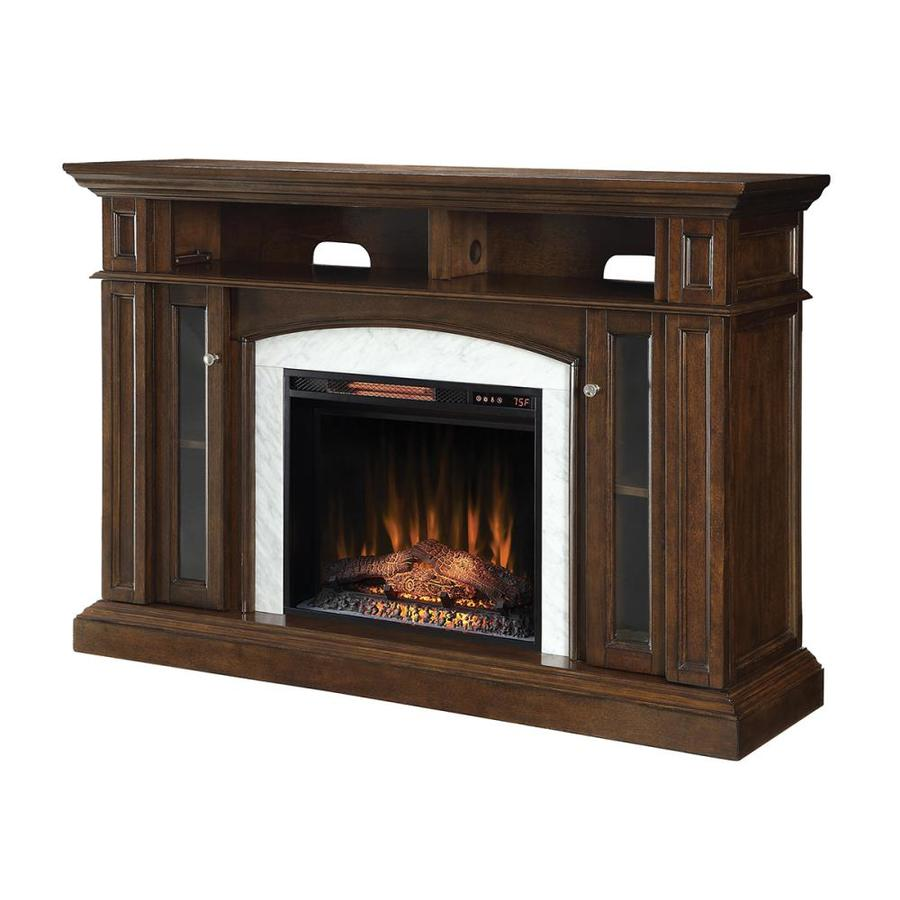 Media Fireplace Lowes Fixingswarehouse Store Fixingswarehouse Store