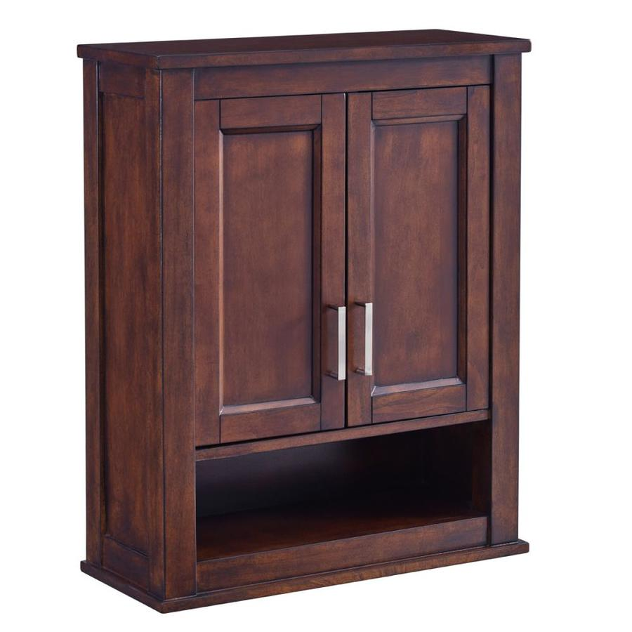 Shop Scott Living Durham 24 In W X 30 In H X 10 In D
